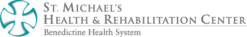 St. Michael's Health and Rehabilitation Center